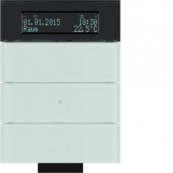 B. IQ - BP KNX IV 3 TEC+TERMOST, VDR BR 75663690 - 75663690