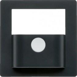 TAMPA P/ DET MOV Q. X KNX, ANTR. 80960426 - 80960426