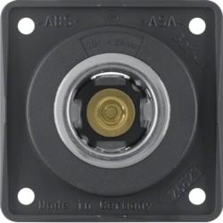INTEGRO - TOMADA 12V, ANTR. MATE 845712505 - 845712505