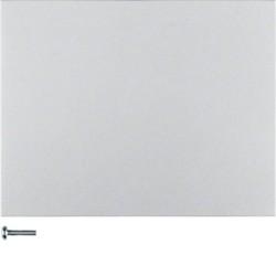 K. 1/K. 5 - TECLA SIMPLES, ALUM. MATE 85141177 - 85141177