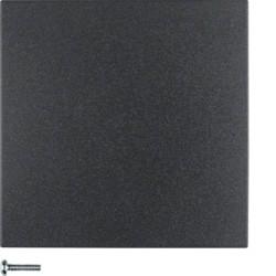 S. 1/ B. 3 /B. 7 - TECLA SIMPLES, ANTR. MATE 85141185 - 85141185