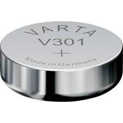 PILHA VARTA RELOJOARIA V301/SR43 - 900301