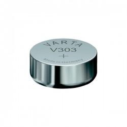 PILHA VARTA RELOJOARIA V303/SR44 - 900303