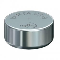 PILHA VARTA RELOJOARIA V319/SR64 - 900319