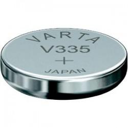 PILHA VARTA RELOJOARIA V335 - 900335