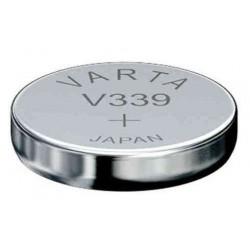 PILHA VARTA RELOJOARIA V339 - 900339