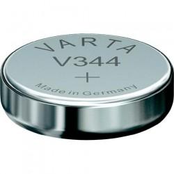 PILHA VARTA RELOJOARIA V344/SR42 - 900344
