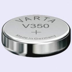 PILHA VARTA RELOJOARIA V350/SR42 - 900350