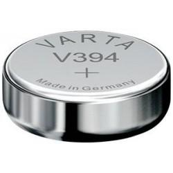 PILHA VARTA RELOJOARIA V394/SE45