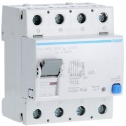 INTER. DIF. 4P 80A 30MA TIPO B 4M CDB480E - CDB480E