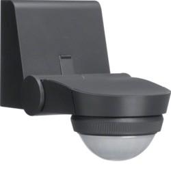 DETECTOR MOV. 360° IP55 ANTR. EE841 - EE841