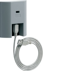 INTERFACE USB P/ PROGR. DIGITAIS EG003G - EG003G