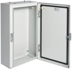 ORION PLUS IP65 PO A. 500 L. 300 P. 160 FL109A - FL109A