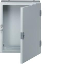 ORION PLUS IP65 PO A. 500 L. 300 P. 200 FL110A - FL110A