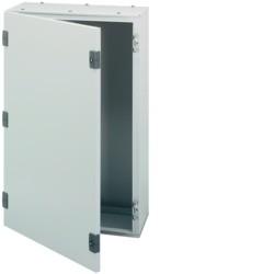 ORION PLUS IP65 PO A. 650 L. 500 P. 250 FL120A - FL120A