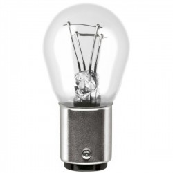 LAMP. AUTO P21/5W BAY15d - 525190