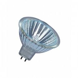 44860 WFL UVS 20W 12V GU5,3 - 272511