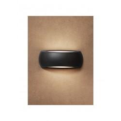 FRANCY c/Sensor E27 PRETO