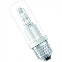 64401 ECO Halolux Ceram Eco 100W E27 - 393845