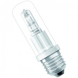 64402 ECO Halolux Ceram Eco 150W E27 - 393869