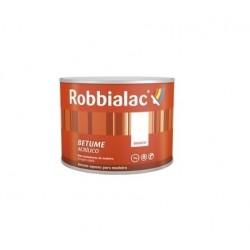 Betume acrílico Madeira Robbialac 1kg - 50015179381