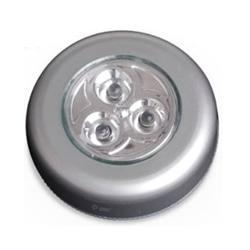 Luz de Presença 3LEDs - 5001300721