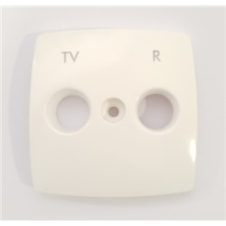 SUNO ESP. CENTRAL TV-RD BRANCO 774004 - 774004