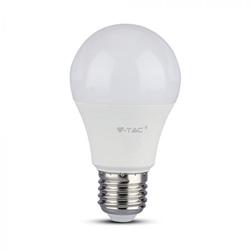 LAMPADA LED A58 11W 3000K E27 1055LM SAMSUNG V-TAC 231