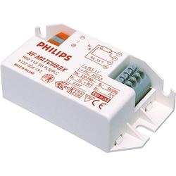 BALASTRO ELETRONICO HF-M 109 PL-S 7/9/11W TL 6/8W 93142930 - 93142930