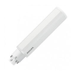 CorePro LED PLC 9W 830 4P G24q-3 - 54115900