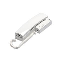 TELEFONE C/ CHAM. ELECT. E BESOURO 1 BOT. TRINCO VIDEX 3001 - VX-3001