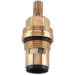 KIT CASTELO 1/2 ROCA A525021403 - A525021403
