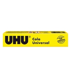 UHU Cola Universal 20ml 42870 - 560176042870