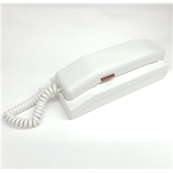 TELEFONE PORTA C/1B-ELITE1000 - VDCT-10001