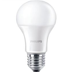 CorePro LEDBulb 13.5-100W 827 E27