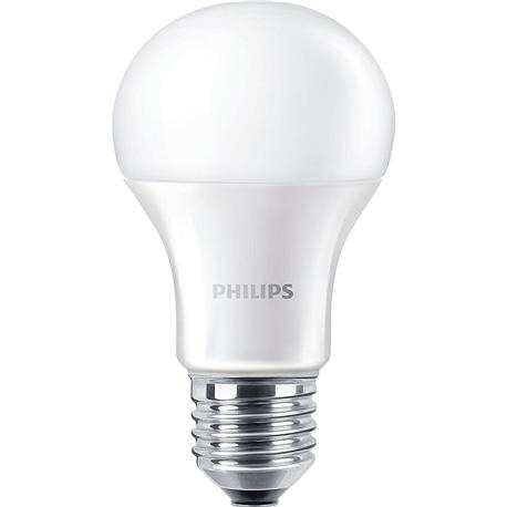 CorePro LEDBulb 13.5-100W 827 E27 - 49074700