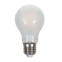 Lamp.A67/Fosca/E27/9W/80W/1100Lm/2700K/FIL/V-TAC-7184