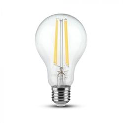 Lampada LED A70 E27 Fil. 12.5W 4500K V-TAC 7459
