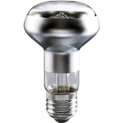 Lamp. Hal. Eco. R63 28W 230V E27 - 1181600350