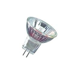 LAMP. DIC. 35W 12V 35MM FC - MR11-35FC