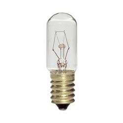LAMP. FILAMENTO 24V E-14 16X35 4W - 008024213999