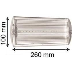 Ledus8 2h nm/m TC - O-LEDUS8