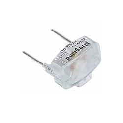 LAMPADA 230 V - 1MA - VERDE 069496 - 069496