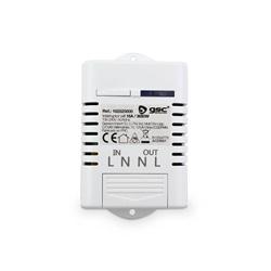 Interruptor wifi programável GSC 102525000 - 500102525000
