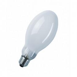 LAMP. HQL 125W E27 - 012377
