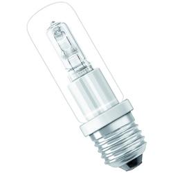 Halolux Ceram Eco Equiv. 250W E27 649078800 - 890649078800