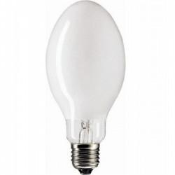 LAMP. NAV-E 100W E40 - 087300