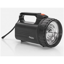 LANTERNA MULTI-USOS SUPER LED 3W - ASLMSL