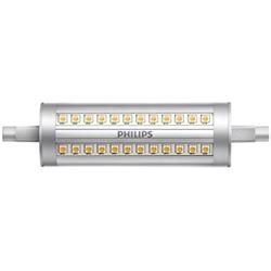 CorePro LED linear D 14-120W R7S 118 840 PHILIPS 71406500 - 71406500