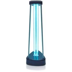 Suporte vert. lâmpada germicida desinfeção 38W V-TAC 11203 - 89511203